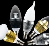 Схемы подключения светодиодных светильников LEDART.